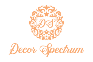 Decor Spectrum Logo