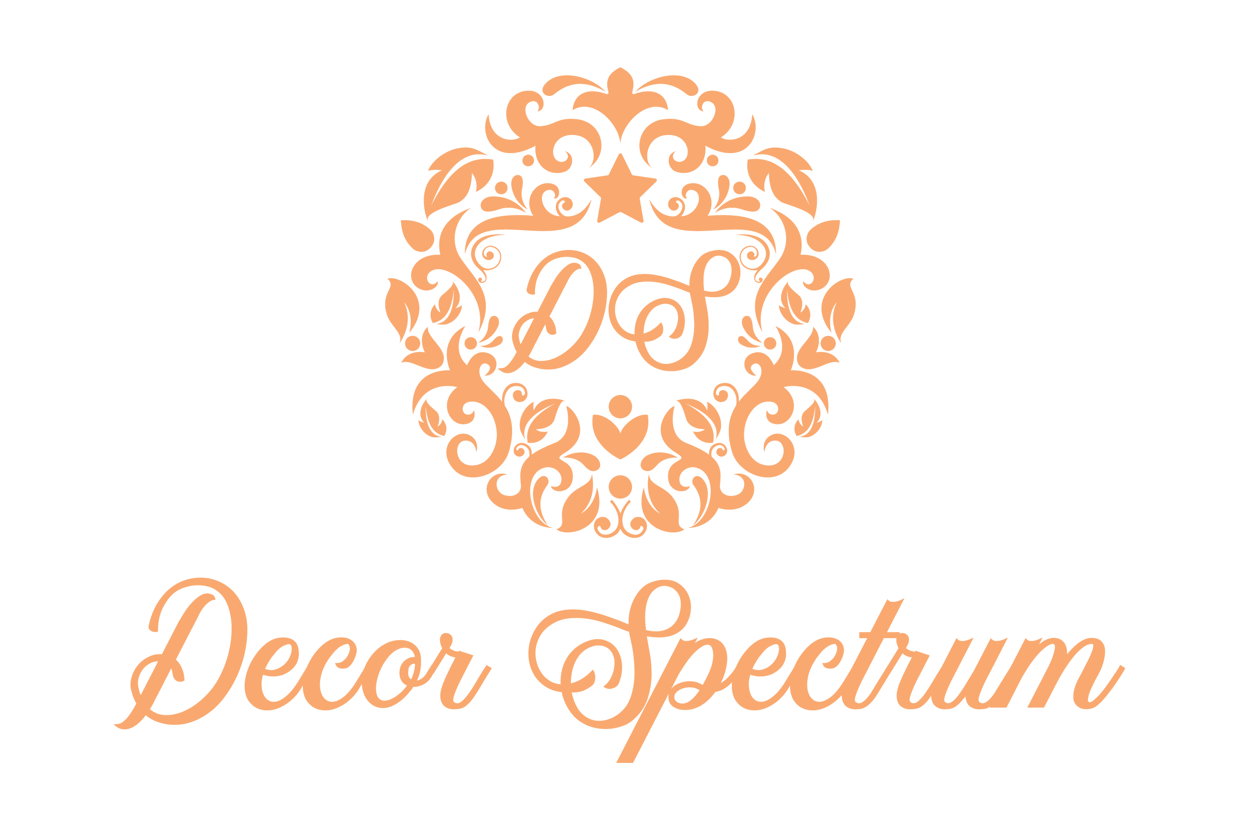 Decor Spectrum - Exquisite Handcrafted Gifts and Decor